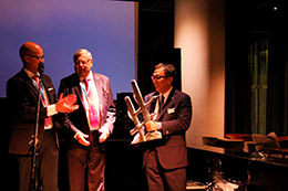 Planmeca Japan株式会社、新オフィスを開設