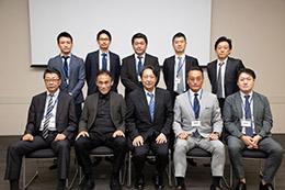 日本臨床歯科学会東京支部 2019年度テクニシャンミーティング開催