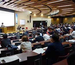 第31回日本レーザー歯学会総会・学術大会開催