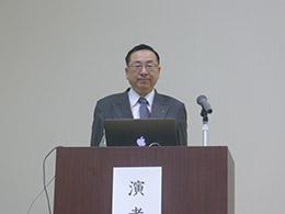 日本歯科技工学会第41回学術大会開催
