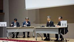 日本歯内療法学会、第26回専門医セミナーを開催