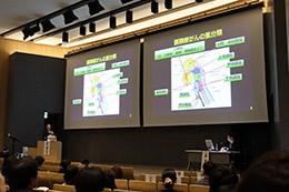 日本がん口腔支持療法学会、第5回学術大会を開催