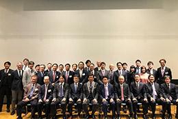 第26回JIADS総会・学術大会開催