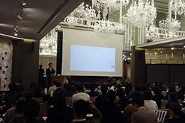 2019年度NPD総会が開催