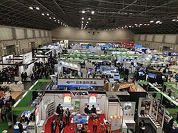 東海信越地区歯科医学大会・第43回中部日本デンタルショー開催