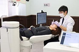 株式会社モリタと大阪大学歯学部附属病院、共同記者会見を開催