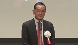第65回公益社団法人日本口腔外科学会総会・学術大会を開催