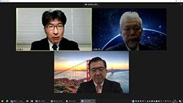 日本歯科技工学会、2020年度専門歯科技工士講習会を開催