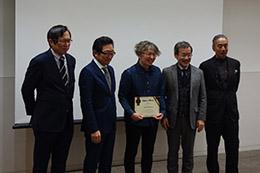 スーパーペリオ塾、2020年度福岡コースを開催