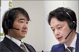 """日本臨床歯科学会東京支部、第2回""""Webinar""""ステップアップミーティングを開催"""
