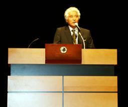 日本顎咬合学会が第25回学術大会を開催
