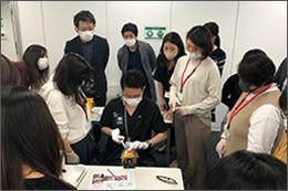 日本歯科医学振興機構、臨床歯科麻酔管理指導医/臨床歯科麻酔認定歯科衛生士認定講習を開催