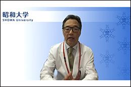 日本デジタル歯科学会、第12回学術大会を開催