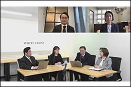 日本顕微鏡歯科学会、第17回学術大会を開催