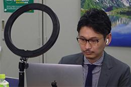 東京都歯科技工士会、学術セミナーを開催