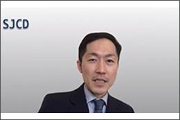 日本臨床歯科学会北海道支部、2021年度第1回学術大会をオンラインで開催