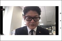 (公社)日本口腔インプラント学会関東・甲信越支部、第11回学術シンポジウムをWeb配信にて開催