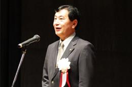 第59回日本小児歯科学会大会、Web配信にて開催