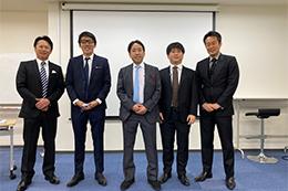 ノーベル・バイオケア・ジャパン、X-ガイド臨床活用セミナーを開催