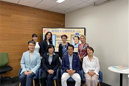 第4回歯周基本治療研究会がオンラインで開催
