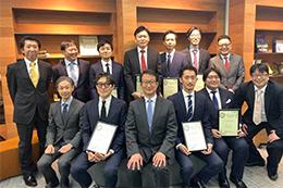 (特非)日本臨床歯周病学会、第89回関東支部教育研修会をWeb配信にて開催
