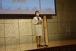 日本アンチエイジング歯科学会、第15回学術大会を開催
