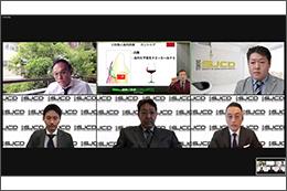 """日本臨床歯科学会東京支部、Tokyo SJCD Technician Meeting """"Webinar""""を開催"""