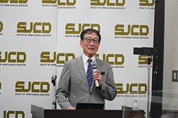 日本臨床歯科学会東京支部、Webハイジニストミーティングを開催