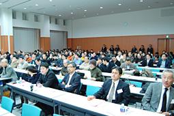 熊本県歯科医師会学術講演会