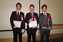 第7回 モリタ歯科技工フォーラム2009 TOKYO開催