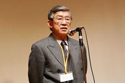 2008年度口腔四学会合同研修会/第31回(社)日本口腔外科学会・教育研修会開催