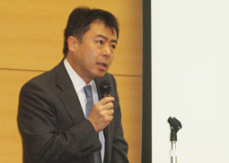 日本臨床矯正歯科医会、平成20年度2月例会開催