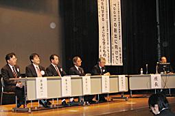 第27回日本接着歯学会学術大会、10年ぶりに仙台で開催