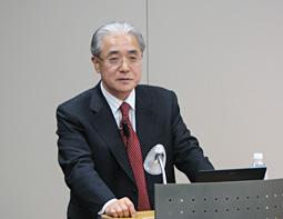日本臨床歯周病学会 第49回関東支部教育研修会開催