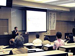 東京医科歯科大学、公開講座開催