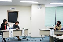 スタディーグループKOKO主催 第1回特別講演「歯科衛生士の考える「臨床」~ホームケア編~」開催