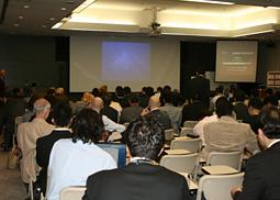 2009 iaaid-Asia第2回学術大会・総会開催