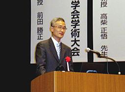 第51回秋季日本歯周病学会学術大会