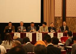 日本医学ジャーナリスト協会公開シンポジウム開催