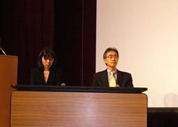 第9回九州臨床再生歯科研究会講演会開催
