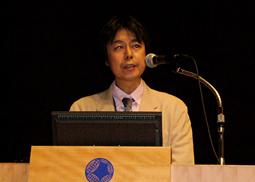 日本歯科心身医学会第6回研修会開催