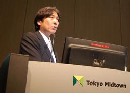 第3回ITIトリートメントガイドセミナー東京開催