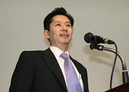 OJ 2009年(8th) 年次ミーティング