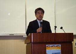 歯科保健医療国際協議会(JAICOH)20周年記念事業開催
