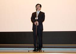 第7回日本再生歯科医学会学術大会開催