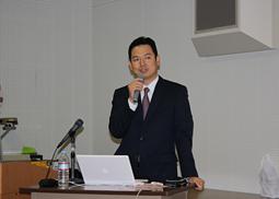 第10回九州臨床再生歯科研究会講演会「歯牙移動の基礎と臨床」開催