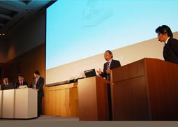 Nobel Biocare Solution Forum in 九州