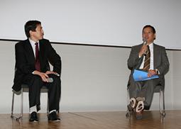 「SHOFU CERAMICS CONGRESS in TOKYO」開催