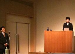 2009年度東京SJCDハイジニストミーティング開催