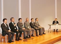 第14回ヨシダCTユーザーミーティング